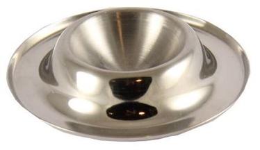 Sharda Egg Dish D9cm