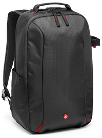 Manfrotto Essential MB BP-E Backpack for DSLR/CSC
