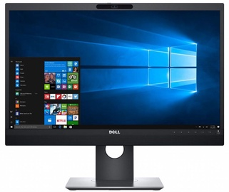 Monitorius DELL P2418HZ