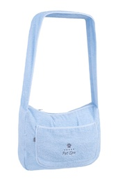 Amiplay Spa Bag One Size Blue