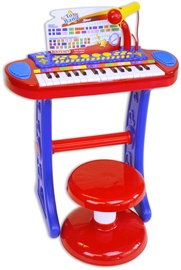 Klaver Bontempi Toy Band Electronic Keyboard