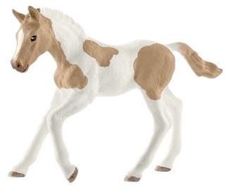 Rotaļlietu figūriņa Schleich Paint Horse Foal 13886