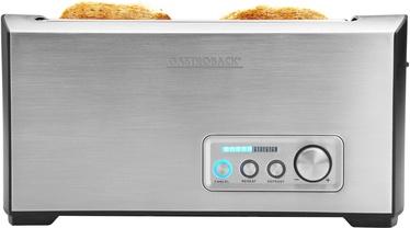 Gastroback Design Toaster Pro 4S 42398