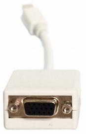 ART Adapter Displayport-mini to VGA 0.15m White