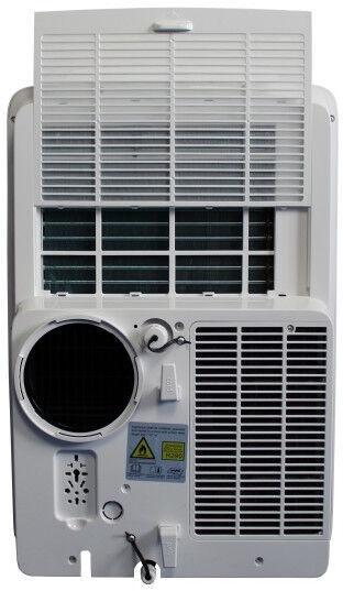Кондиционер воздуха Fakir Premium AC 120, 3400 Вт