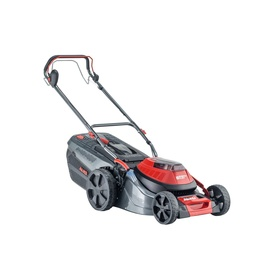 AL-KO Moweo 46.0 Li SP 3in1 Lawn Mower 40V 5Ah