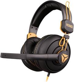 Ausinės Yenkee YHP 3010 HORNET Gaming Headphones