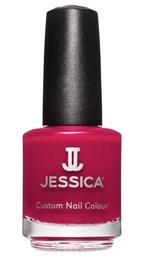 Jessica Custom Nail Colour 14.8ml 641