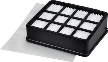 Sencor HEPA Filter SVX 018HF