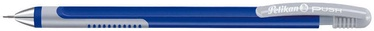 Pelikan Mechanical Pencil Push Blue 962829