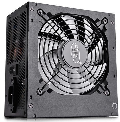 Deepcool DQ550ST 750W Gold