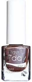 Depend 7day 5ml 7106