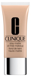 Clinique Stay Matte Oil-Free Makeup 30ml 14