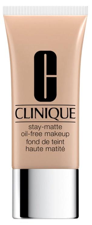 Clinique Stay Matte Oil-Free Makeup 30ml 14
