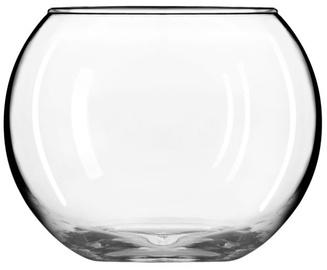 Libbey Bubble Ball 10cm