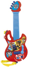 Reig Musicales Psi Patrol Electric Guitar 274982