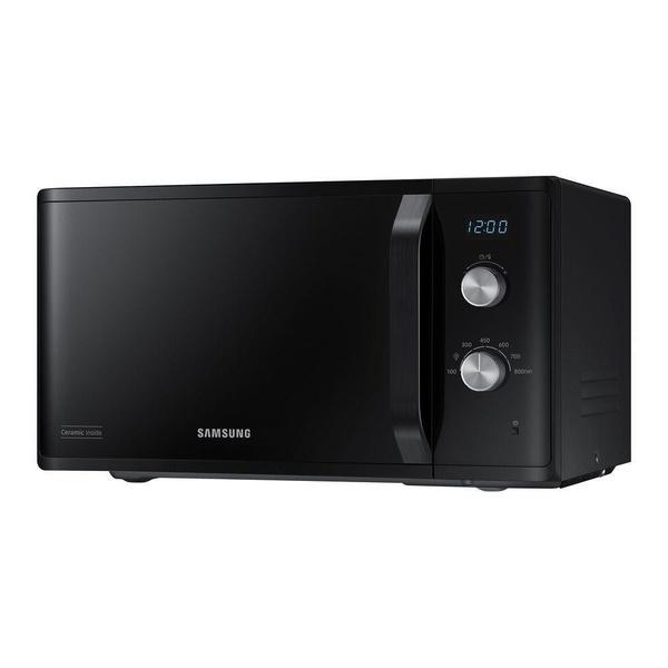 Mikrolaineahi Samsung MS23K3614AK/BA