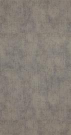 Viniliniai tapetai BN 218536