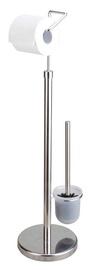 Tualeto reikmenų stovas Thema Lux BSP-0771