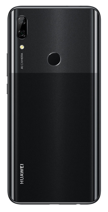 Huawei P Smart Z Dual Midnight Black