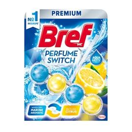 Henkel Bref Power Aktiv Marine Aromatic Citrus 50g