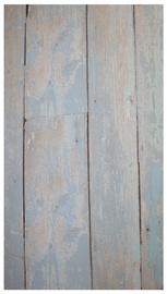 Viniliniai tapetai BN Loft, 49793