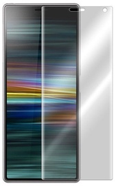 Mocco Screen Protector For Sony Xperia 10