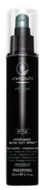 Paul Mitchell Awapuhi Hydromist Blow Out Spray 150ml