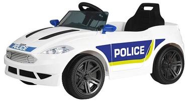 Bezvadu automašīna Amo Toys Police Car