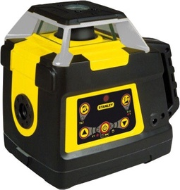 Stanley RL HW Self-Levelling Laser Level