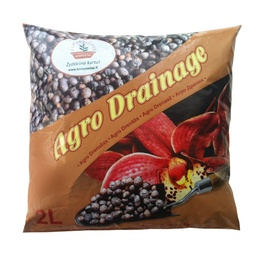 Agro-drenaaž, 2 l