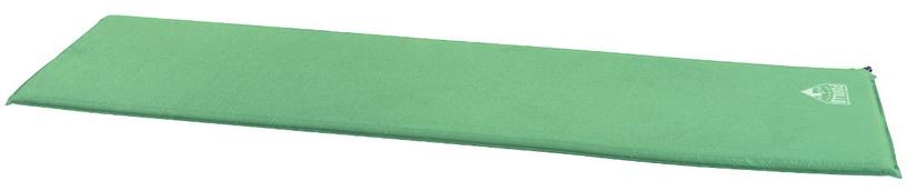 Matracis piepūšams Bestway 68058 Sleeping Pad Green