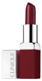 Clinique Pop Lip Colour + Primer 3.9g 15