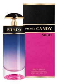 Prada Candy Night 80ml EDP