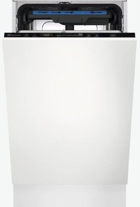 Electrolux EEM43210L Built-In Dishwasher