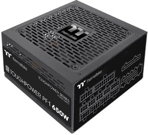 Thermaltake Toughpower PF1 TT Premium Edition 650W