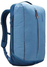 "Thule Vea Backpack 21l 15.6"" Blue"
