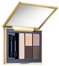Estee Lauder Pure Color Eyeshadow Palette 7g 402