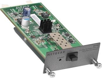 Netgear AX743 I/O Module SFP+