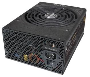 EVGA SuperNova G2 1300W 120-G2-1300-X2
