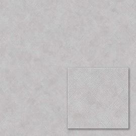 Viniliniai tapetai, Sintra, Fabio, 384428