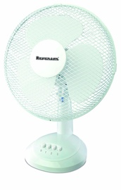 Ventilaator Ravanson WT-1023, 23 W
