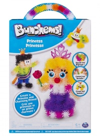 Spin Master Bunchems Princess
