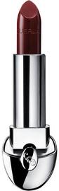 Guerlain Rouge G de Guerlain Lipstick 3.5g 555