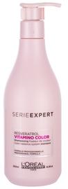 L`Oréal Professionnel Serie Expert Vitamino Colour Shampoo 500ml