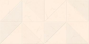 Keraminės dekoruotos plytelės MEDISON 2 BEIGE, 30X60 cm
