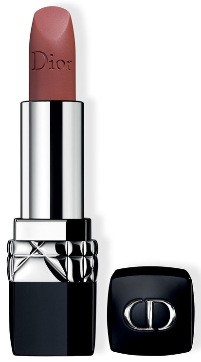 Christian Dior Rouge Dior Matte Lipstick 3.5g 481