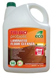 Tri-Bio Probiotic Laminated Floor Cleaner 4.4l