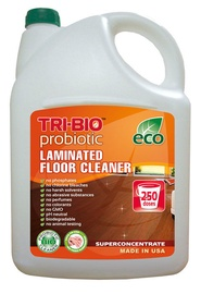 Tri-Bio Probiotic Laminated Floor Cleaner 4.4l