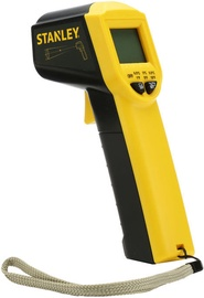 Stanley STHT0-77365 Infrared Thermometer